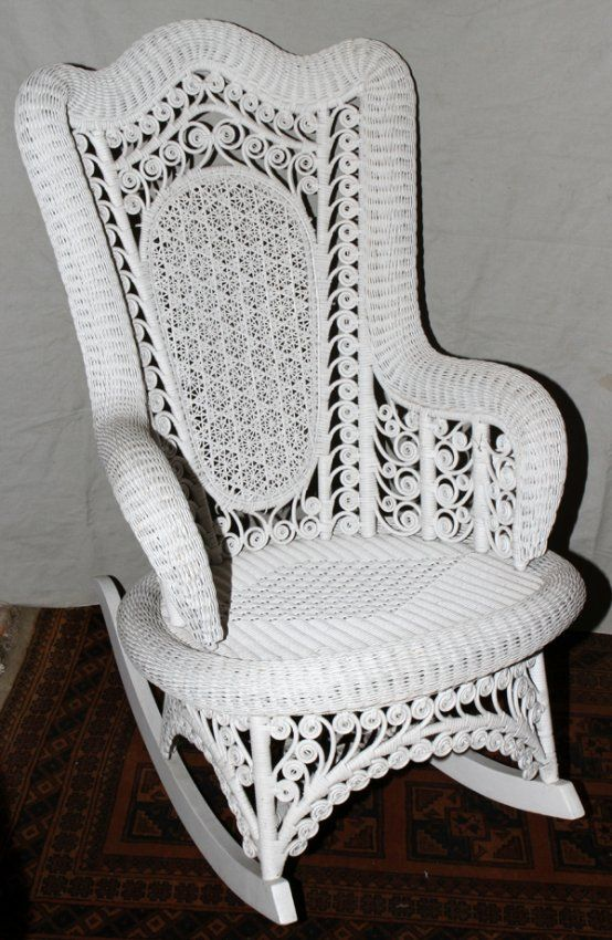639 best images about woven chairs furniture on pinterest antiques white wicker and rocking. Black Bedroom Furniture Sets. Home Design Ideas