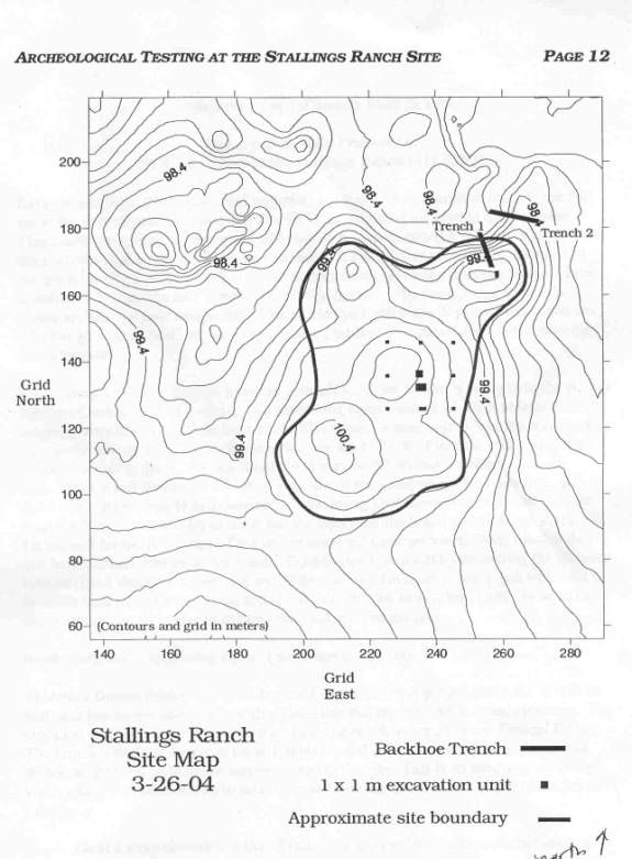 Topographic Map Worksheet Middle School Topography Map