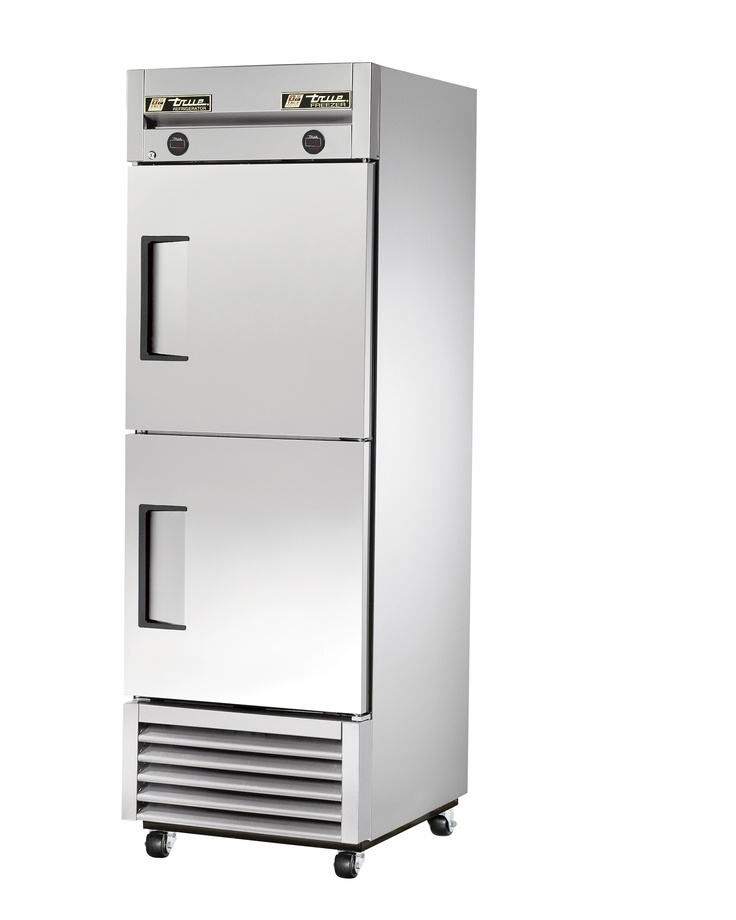 T 23dt Restaurant Equipment Commercial Restaurant Equipment Locker Storage