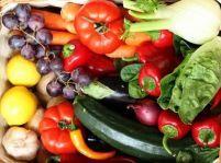 Dieta śródziemnomorska- niekończąca się opowieść