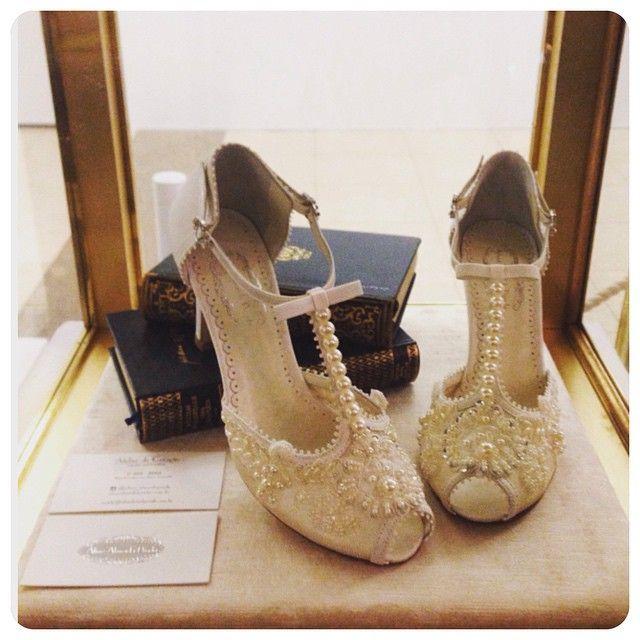 """A partir de hoje a Exposição """"Amor de Verdade"""" do Wedding Awards  está aberta ao público no Shopping Iguatemi Sp. Entrem no site do Yes Wedding para ver a agenda e programação de eventos!!! #weddingawards4#yeswedding#AlineAlmeidaPrado"""