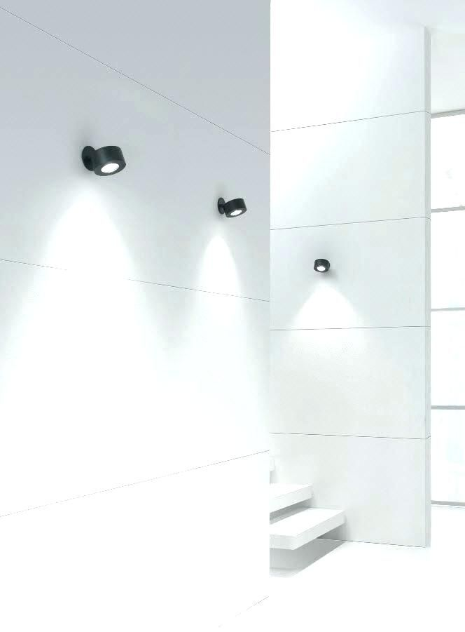 The Best Wall Mount Led Light Ideas Elegant Or Mounted