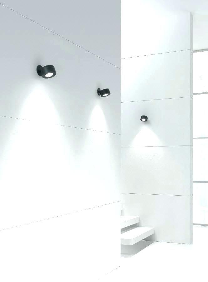The Best Wall Mount Led Light Ideas Elegant Wall Mount Led Light Or Wall Mounted Led Light Wall Mount Spot Lig