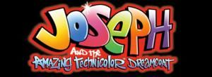 Breaking News: Elton John's Rocket Pictures to Create JOSEPH AND THE AMAZING TECHNICOLOR DREAMCOAT Animated Film