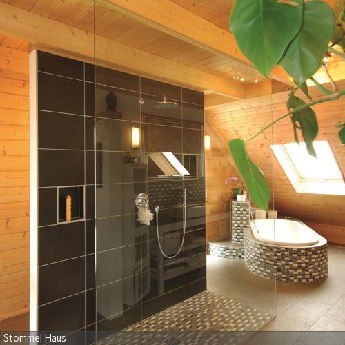die besten 17 bilder zu fliesen auf pinterest m bel. Black Bedroom Furniture Sets. Home Design Ideas