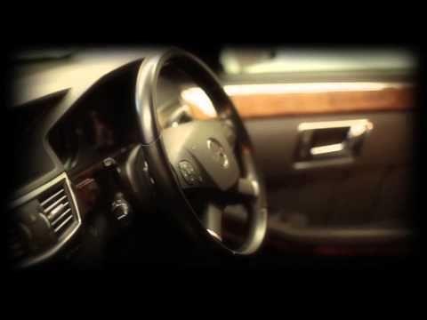Mercedes Benz E Class Sedan - Perth Luxury Car Hire - So Cal Limos Perth