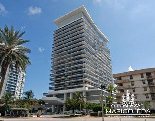 Mei Condos For Sale Miami Beach