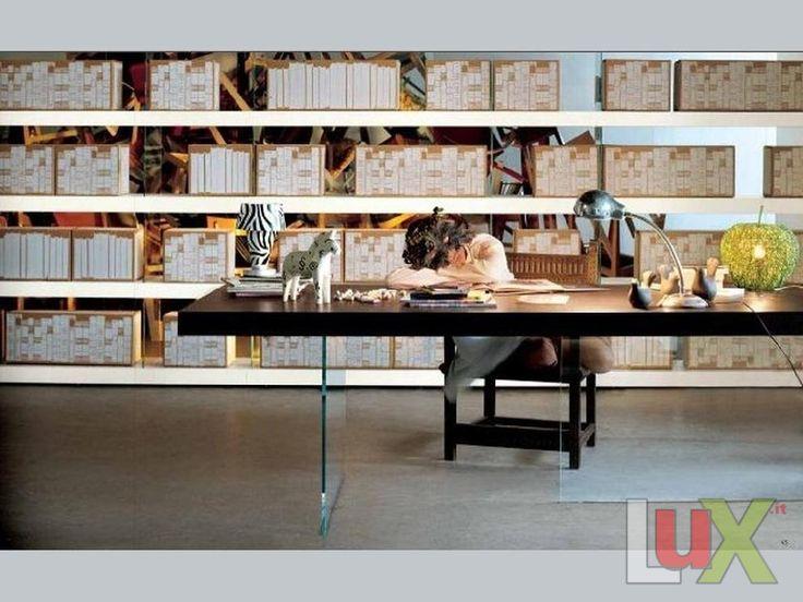 Oltre 25 fantastiche idee su tavolo air lago su pinterest - Tavolo vetro temperato opinioni ...