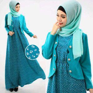114 Best Grosir Baju Terbaru Images On Pinterest Muslim