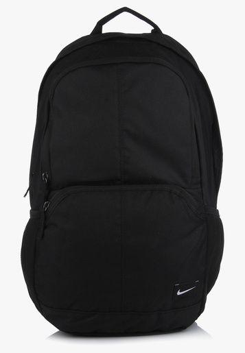 http://static4.jassets.com/p/Nike-Black-Hayward-Backpack-6204-3043601-1-gallery2.jpg