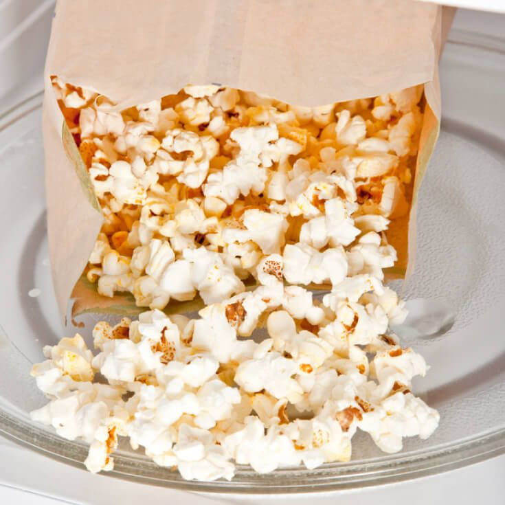 Some foods out there are just a mystery to most people, with popcorn making one of the top slots on that list. Various sources tout popcorn as a low-calorie, healthy snack, while others refer to it like it's simply poisonous. So is popcorn healthy? The answer, like most things, is not as straightforward as a …