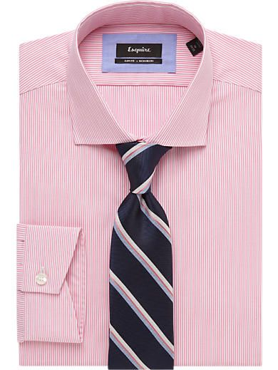 17 Best images about shirts and ties on Pinterest | Tie shirts ...