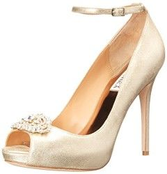 find this pin and more on cute wedding shoes for the bridesmaid