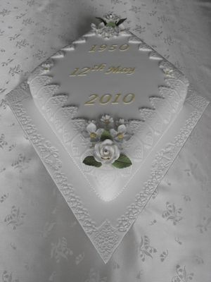 60th wedding anniversary party decorations 60th wedding anniversary images 60th wedding 1175