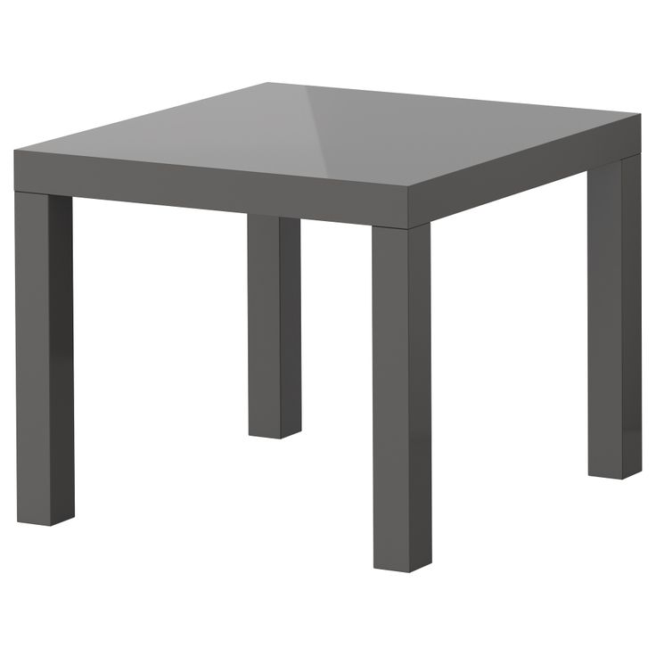 Les 25 meilleures id es de la cat gorie table d appoint ikea sur pinterest - Table d appoint ikea ...