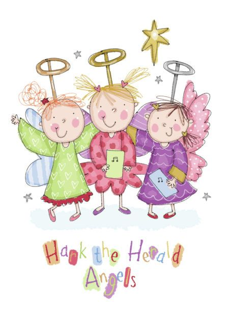 Helen Poole - Herald Angels.jpg