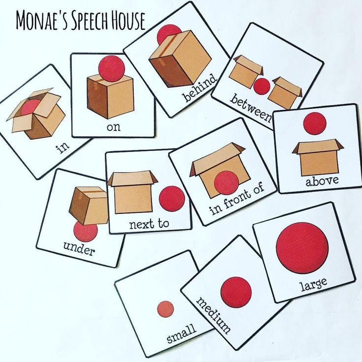 25 Best Ideas About Cue Cards On Pinterest Action