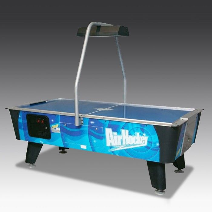 7 besten kicker airhockey dart bilder auf pinterest for 99 bus table
