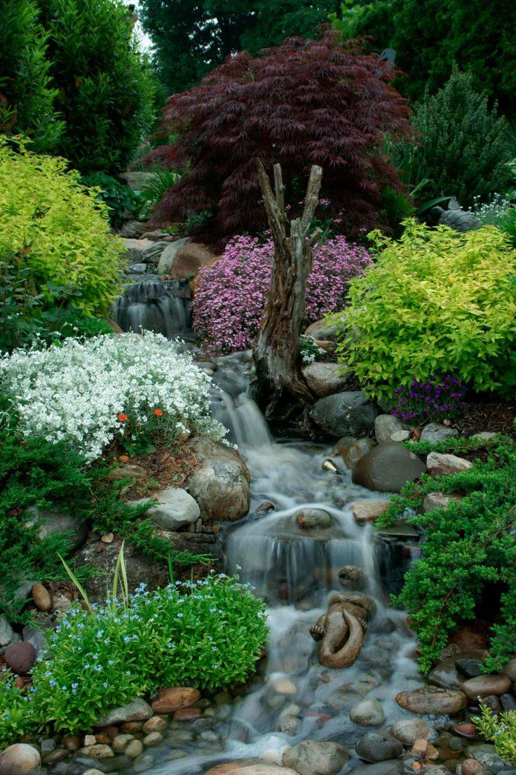 106025 best great gardens u0026 ideas images on pinterest gardening
