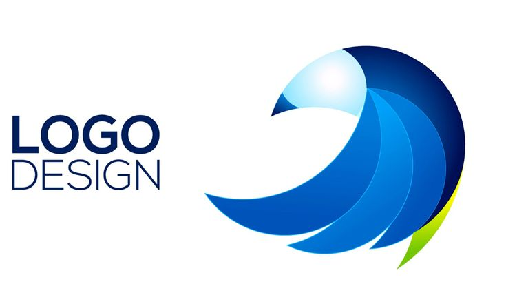 How Logo Design Helps Your Business?