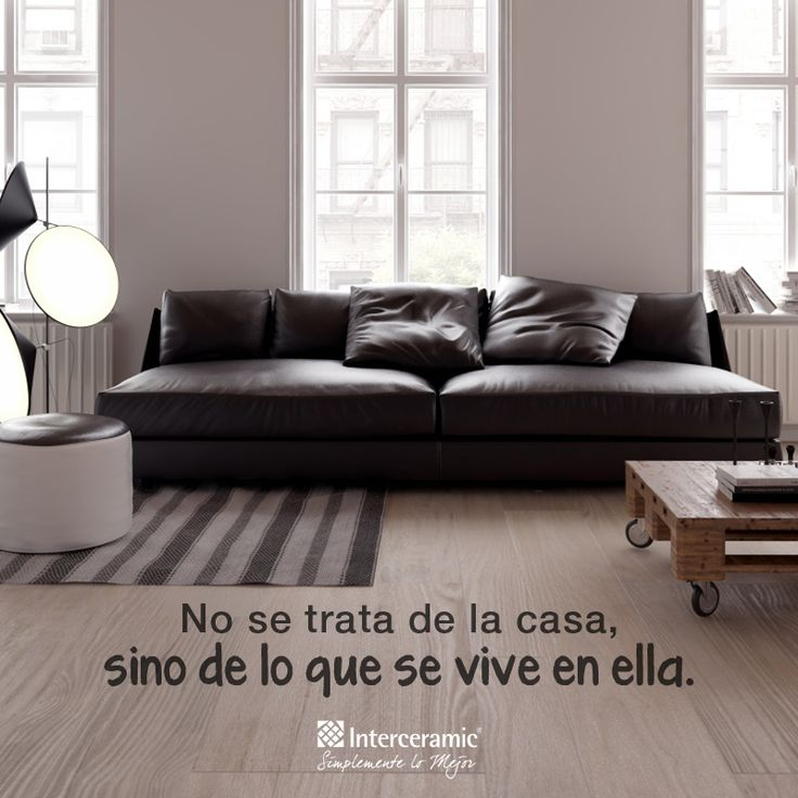 las historias de tu hogar son las que importan home quote - Geflschte Hartholzbden Ber Teppich