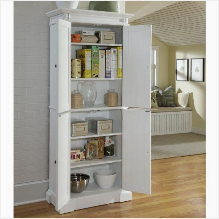 174 Ikea Kitchen Storage Cabinet Ideas Free Standing Kitchen Units Pantry Cabinet Free Standing White Kitchen Storage