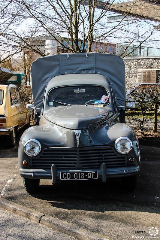 les 25 meilleures id es de la cat gorie peugeot sur pinterest concept voiture voitures. Black Bedroom Furniture Sets. Home Design Ideas