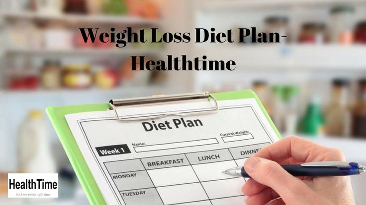 Losing weight is possible from two dimensions where one is exercising and other is right diet. It equally important to follow and choose the right diet which can help you achieve your goal. Fat burning foods are part of a healthy lifestyle and trust there is no magic bullet for weight loss, adding some weight loss diet plan will definitely help you. For More Information Visit- https://healthtime.xyz/7-fat-burning-foods/