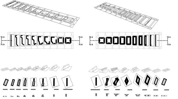 337 Best Images About Diagram Concept