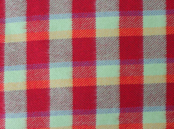 #коледа #одеяло #топло #червено #дом