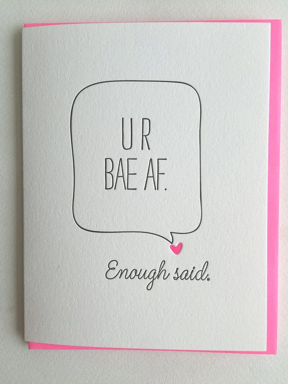 explore funny valentines cards