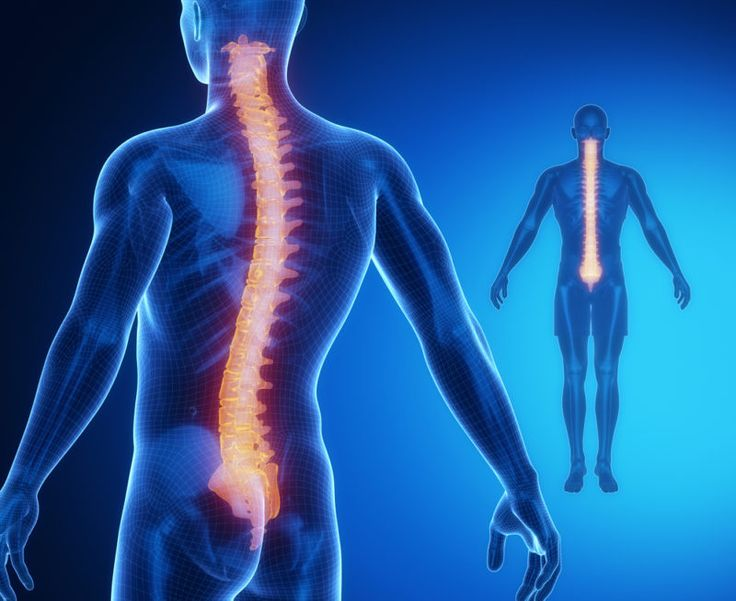 Conventional treatment for spinal cord injuries uses steroid drugs and surgery, with poor results. But what if an extract of turmeric works better and is safer?