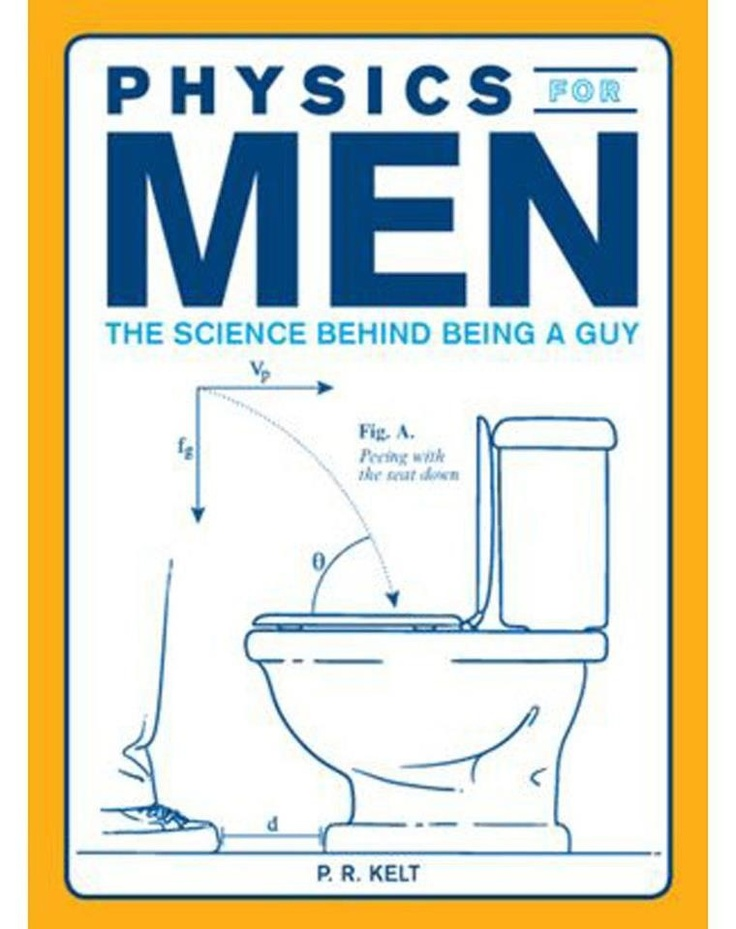 physics for men science physics and science jokes  physics and science jokes
