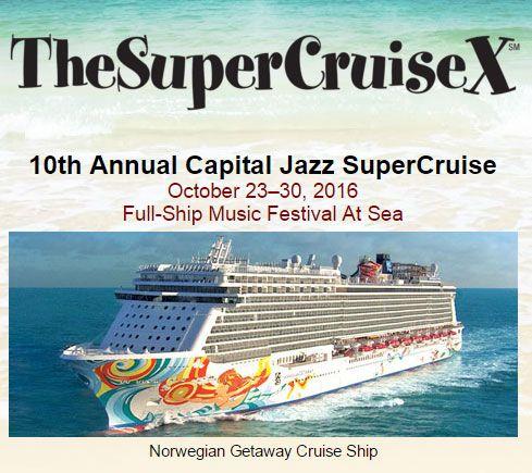 Best Cruise Ship Charters Images On Pinterest Cruise - Jazz cruise ships