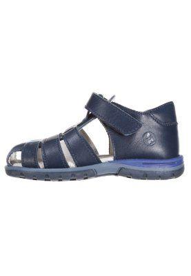 kindersandaaltjes STUPS Blauw maat 23 24 25 26 27 28 29 30 31 32 Jongens Sandalen « Sandalen online dames sandalen heren sandalen kindersandalen gratis ruilen en bezorgen sandaaltjes