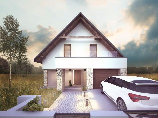 saluda doktor - Project - OPTIMAL HOUSE