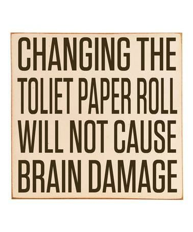 Best Funny Images On Pinterest Plumbing Humor A Call And A Dog - A basic guide to vinyl signs removal optionshow to use vinyl off to remove sign and vehicle graphicssteps