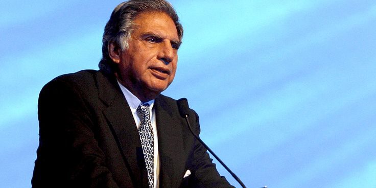 Ratan Tata Biography, Age, Weight, Height, Friend, Like, Affairs, Favourite, Birthdate