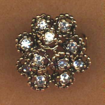 Costume Jewelry Rings (7)