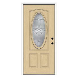 9 best entry doors lowes images on pinterest fiberglass entry