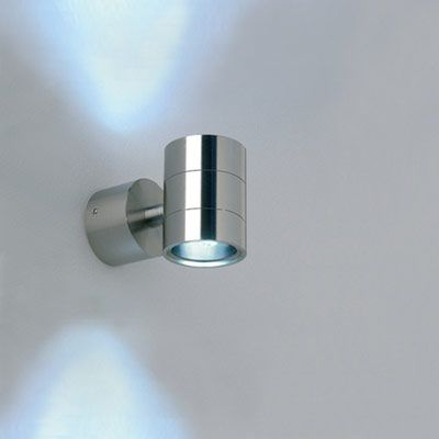 Les 41 meilleures images propos de ai luminaires ip65 for Luminaire salle de bain ip65