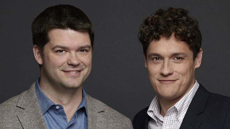 Phil Lord and Chris Miller will direct the upcoming Han Solo film for Disney