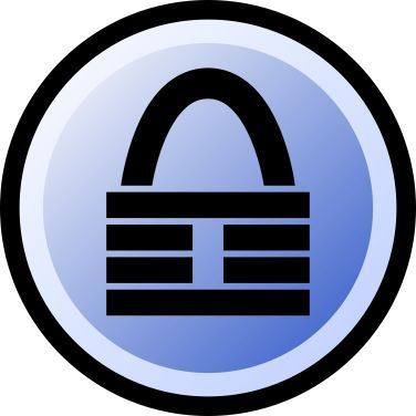Beheer je wachtwoorden met KeePass