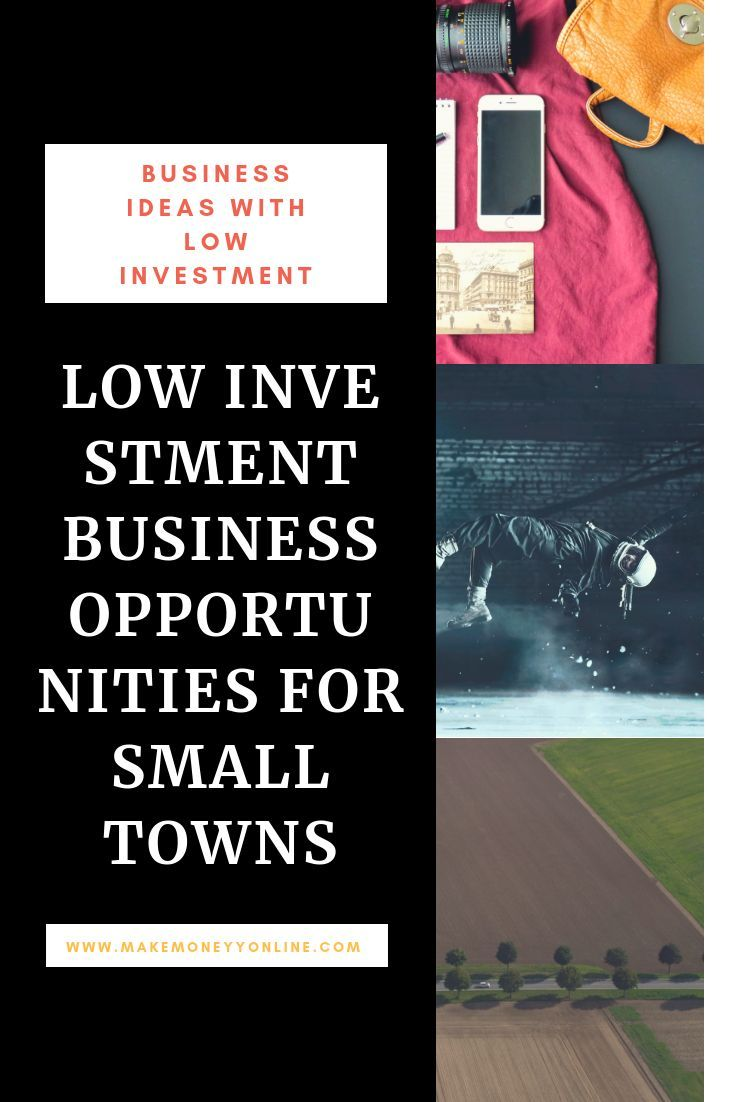 More Than 38 Small Business Ideas For Women This List Of Home
