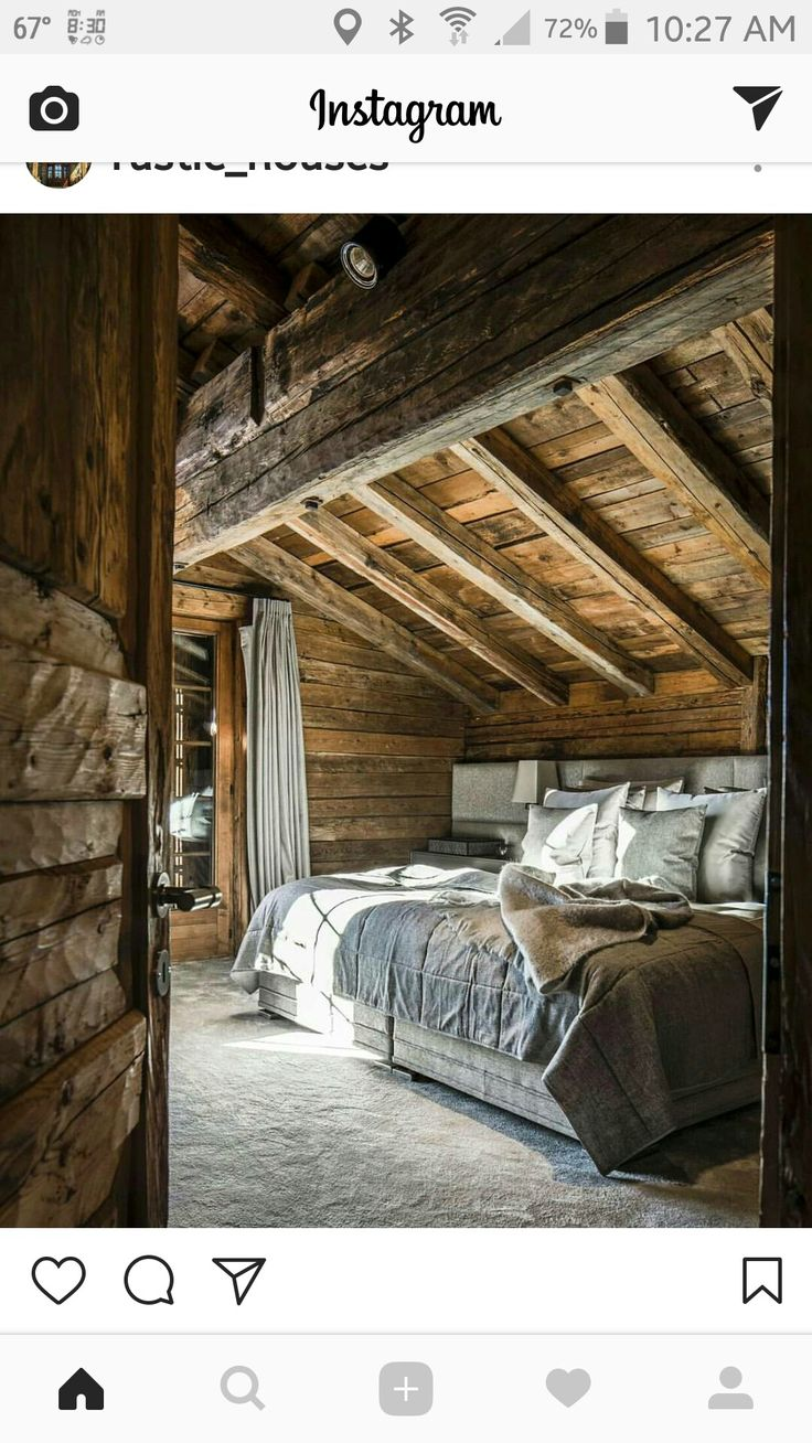28 Best Images About Log Cabin Rooms On Pinterest Rocky