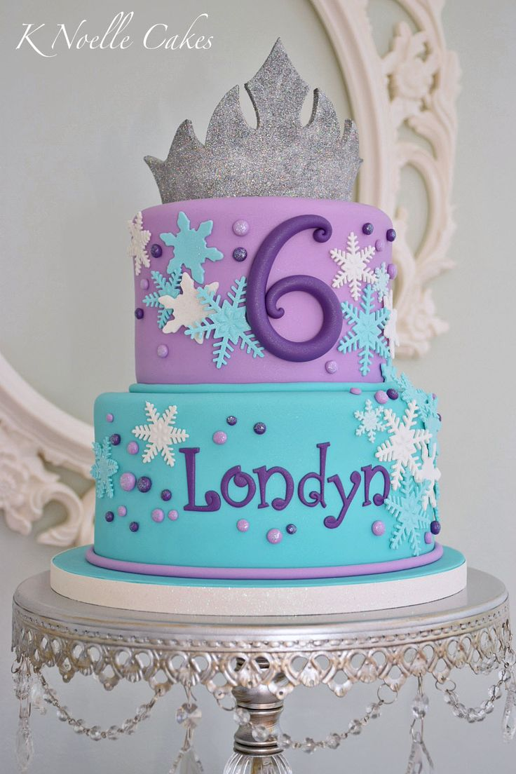 Best 20 Frozen Theme Ideas On Pinterest Olaf Birthday