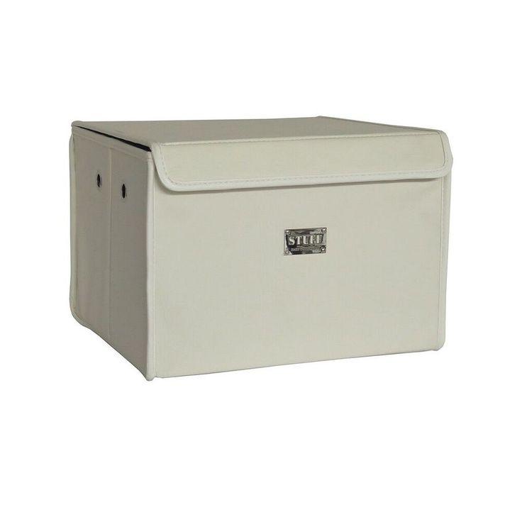 Box Milla