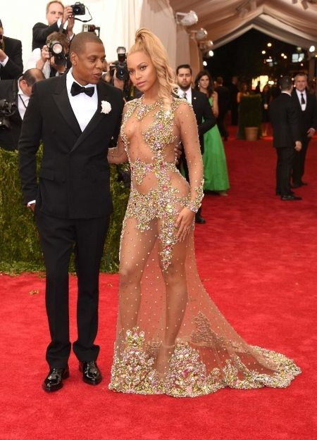 The Best Met Gala Red Carpet Looks Prom Dresses Pinterest Beyonce And Celebrities
