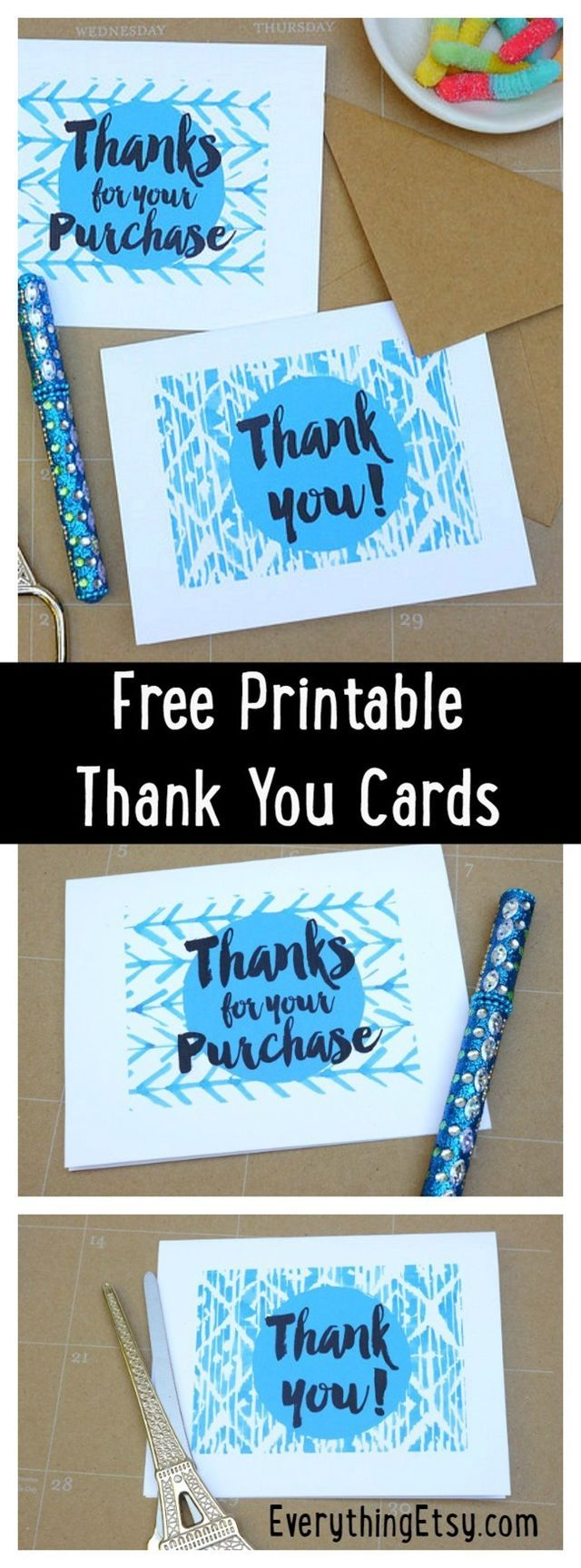67 best how to create images – Free Printable Religious Thank You Cards