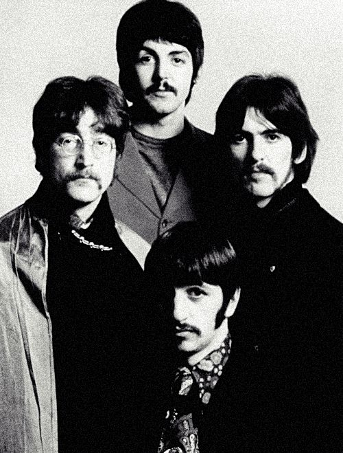 Why should the Beatles be remembered in the future?